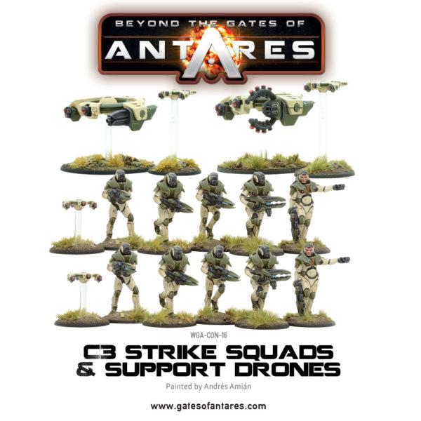 WGA-CON-16-Strike-Squads-+-Drones-b