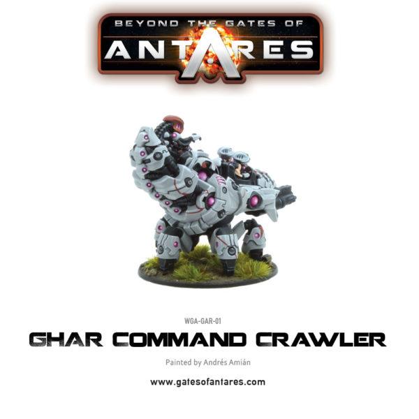 WGA-GAR-01-Ghar-Command-Crawler-c