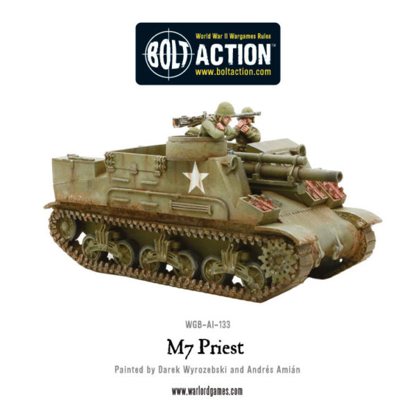 WGB-AI-133-M7-Priest-a