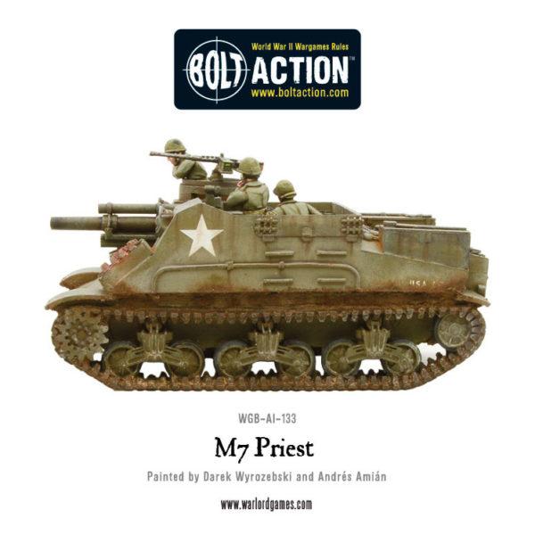 WGB-AI-133-M7-Priest-e