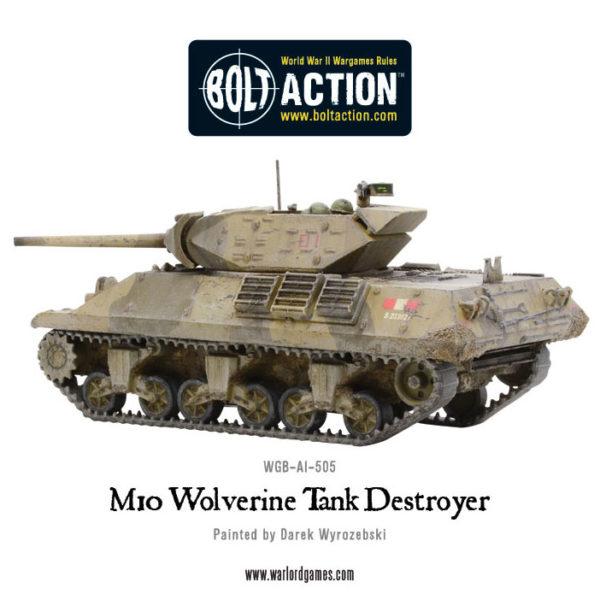 WGB-AI-505-M10-Wolverine-f