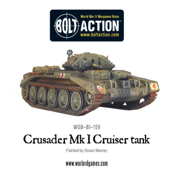 WGB-BI-158-Crusader-MkI_II-Cruiser-a_1024x1024