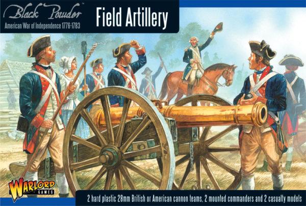 WGR-AWI-02-AWI-Artillery-a