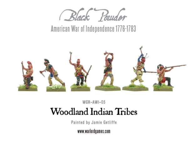 WGR-AWI-05-AWI-Indian-Tribe-c