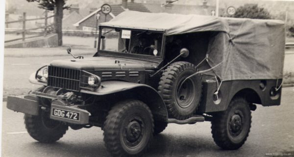 dodge-wc-51-weapons-carrier-gdg-472