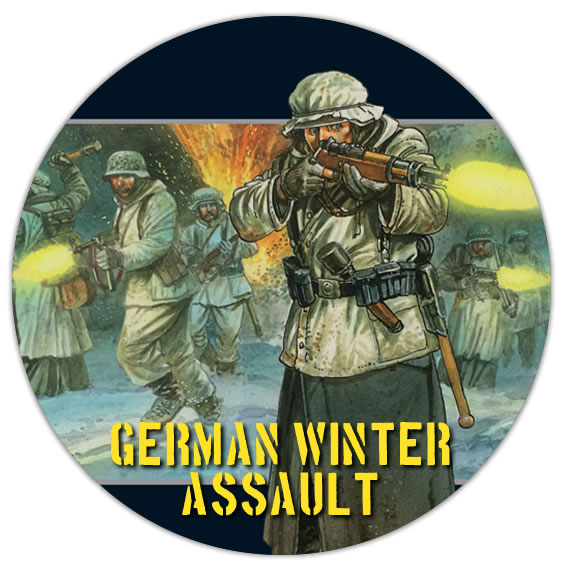 german-winter