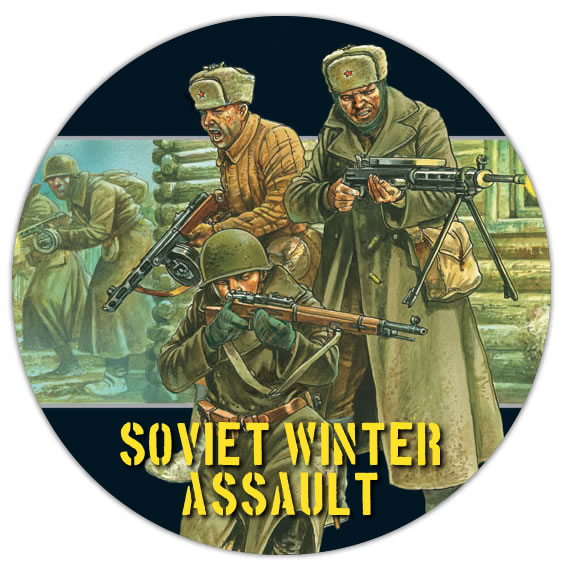 sov-winter