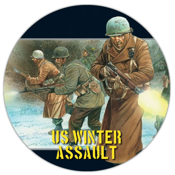 us-winter