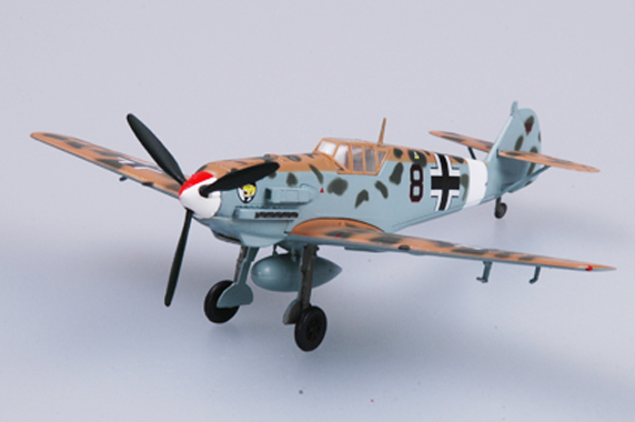 EM37277 BF109E c
