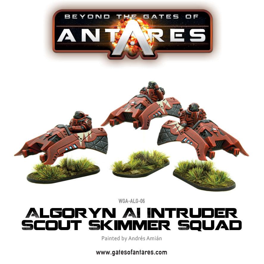 WGA-ALG-06-Algoryn-Intruder-Skimmer-Squad-a