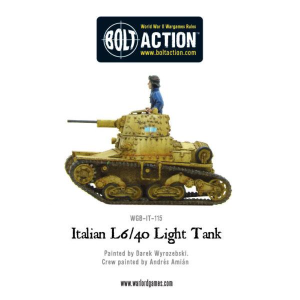WGB-IT-115-Italian-L6-40-Light-Tank-b