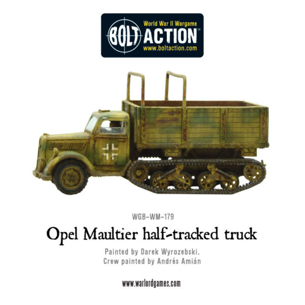 WGB-WM-179-Opel-Maultier-half-tracked-truck-b