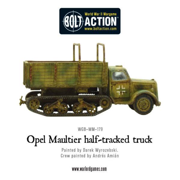 WGB-WM-179-Opel-Maultier-half-tracked-truck-e