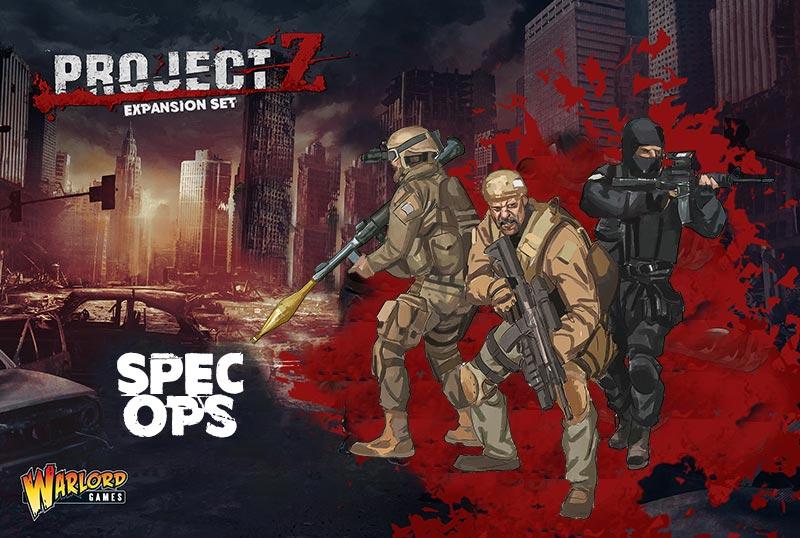 specops-bodge-box