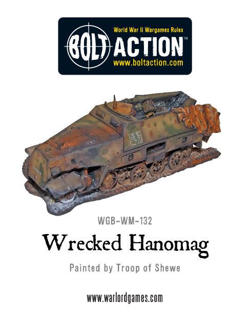 wgb-wm-132-wrecked-hanomag-a_1024x1024
