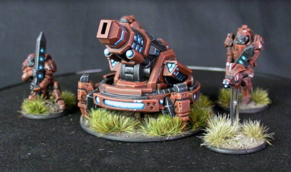 Algoryn Mag Mortar Preview2