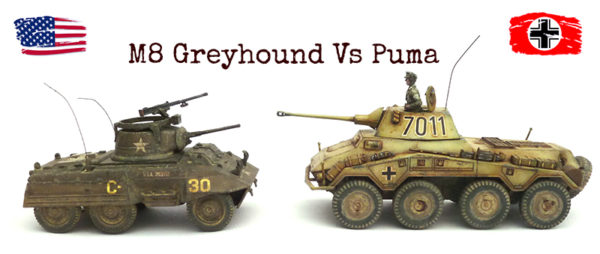 Greyhound Vs Puma Header