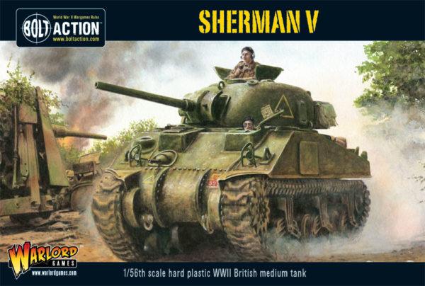 WGB-BI-502-Sherman-V-a