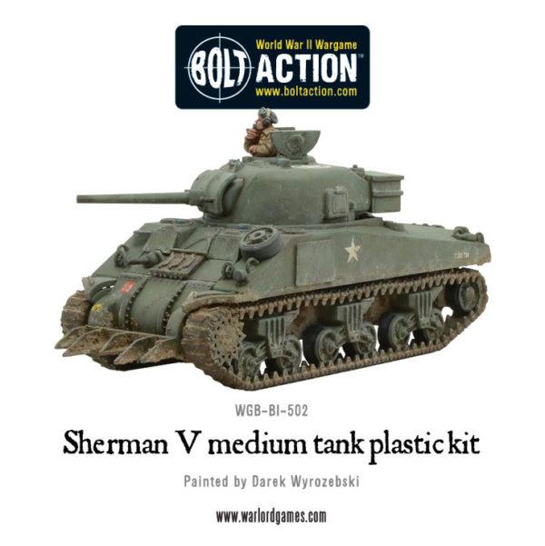 WGB-BI-502-Sherman-V-b