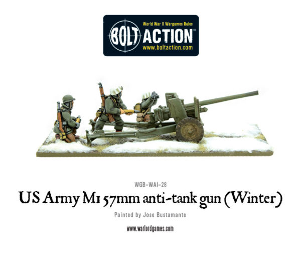WGB-WAI-28-US-Army-M1-57mm-Winter-d