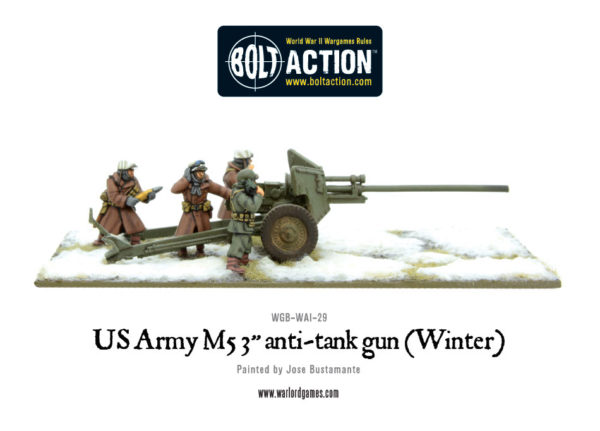 WGB-WAI-29-US-Army-M5-3-inch-Winter-a
