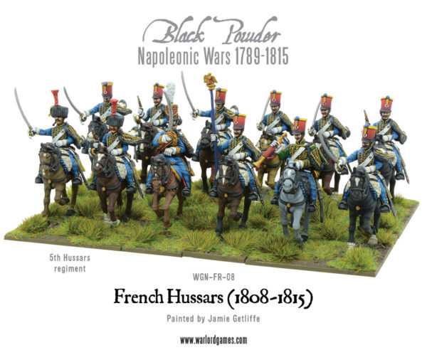 WGN-FR-08-French-Hussars-b