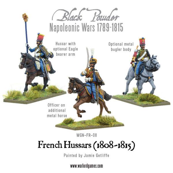 WGN-FR-08-French-Hussars-c