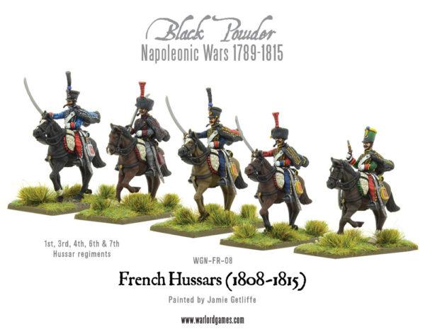 WGN-FR-08-French-Hussars-e