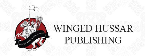 Winged Hussar Pub