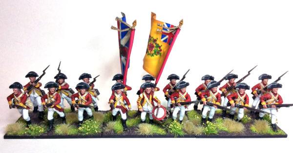 Alasdair Hutchinson AWI regiment1