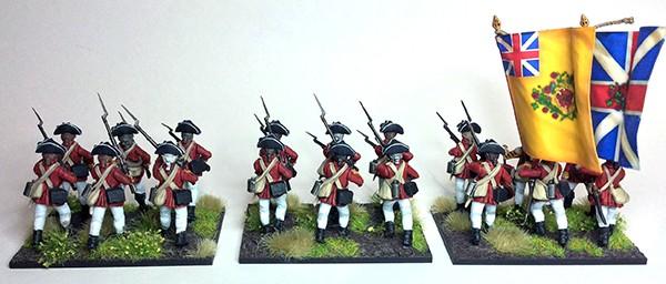 Alasdair Hutchinson AWI regiment3