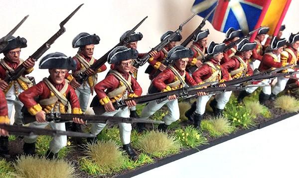 Alasdair Hutchinson AWI regiment5
