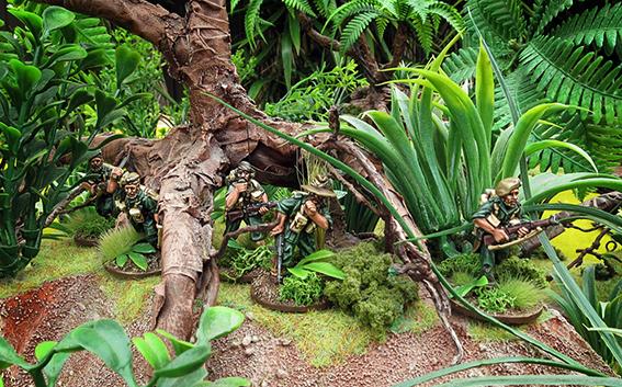 Aust_Commandos1