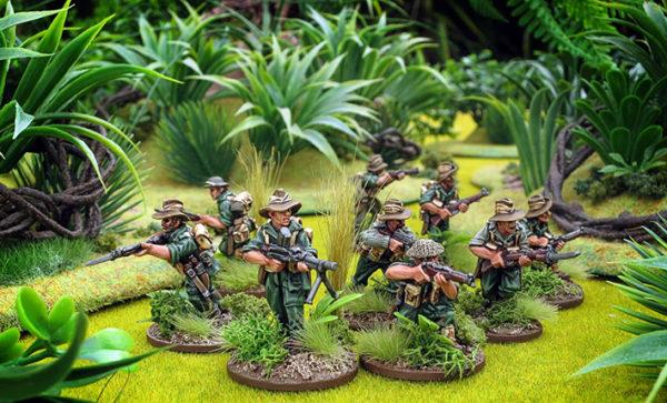 Aust_Infantry1
