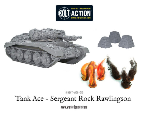 DIRECT-WGB-015-tank-ace-rock