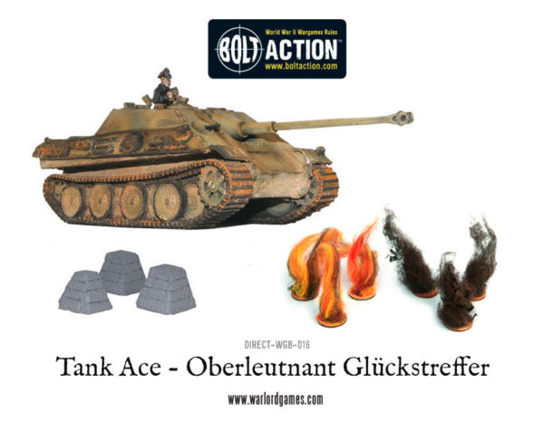 DIRECT-WGB-016-tank-ace-gluckstreffer