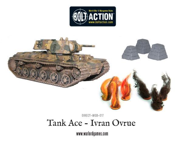 DIRECT-WGB-017-tank-ace-ivan
