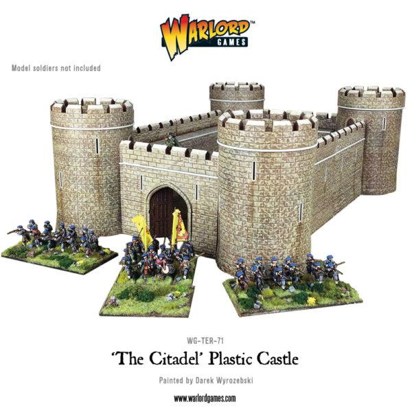 WG-TER-71-The-Citadel-Plastic-Castle-a