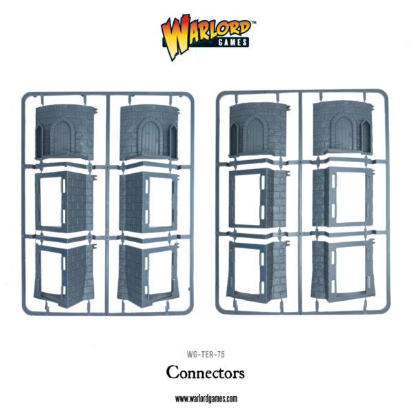 WG-TER-75-Connectors-a