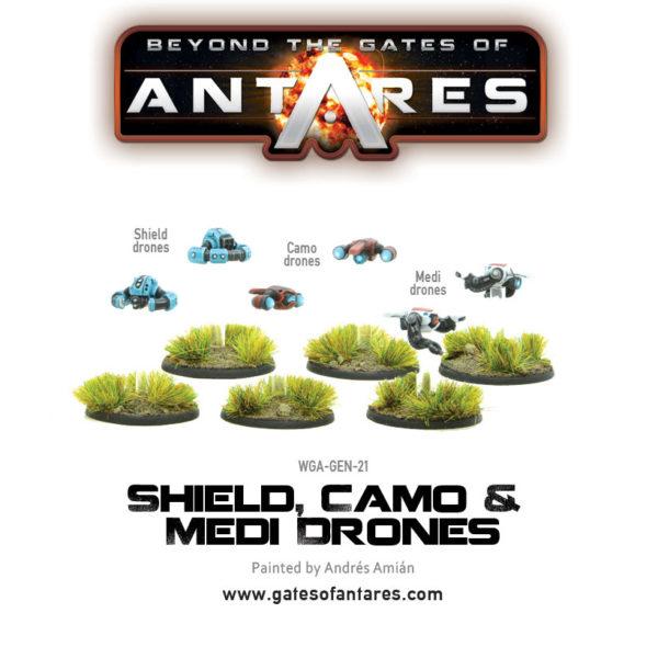 WGA-GEN-21-Shield-Camo-Medi-Drones-a