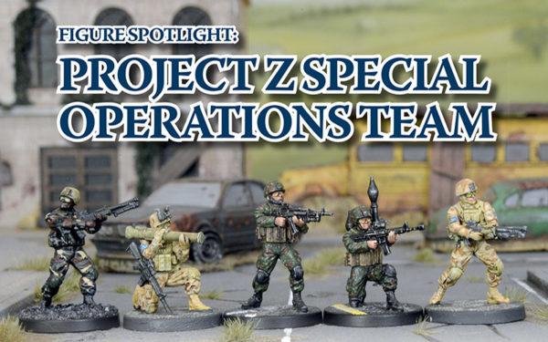 WI342-SpecOps-FigureSpotlight.indd