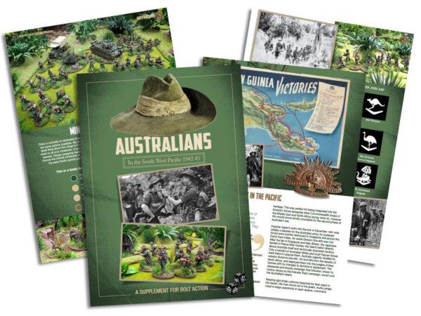 australians2