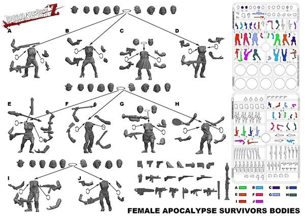 FEMALE-APOCALYPSE-SURVIVORS-BODIESx600