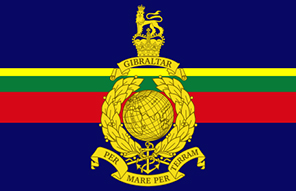 Flag_of_the_Royal_Marines