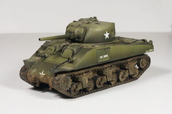 Sherman Article3