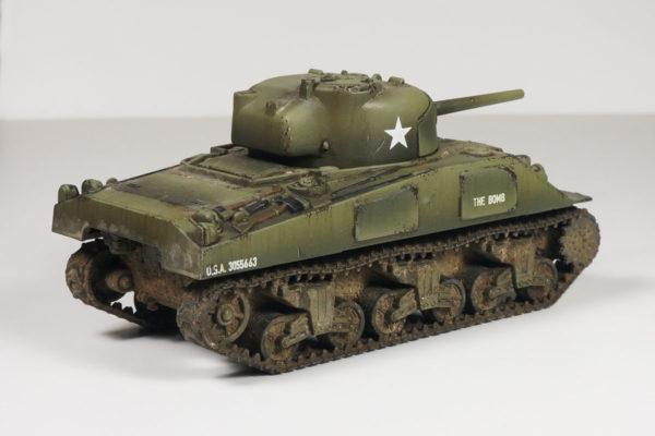 Sherman Article4