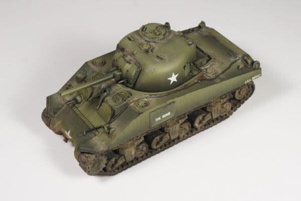 Sherman Article5