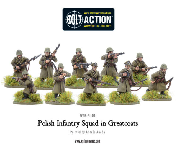 WGB-PI-04-Polish-Infantry-Squad-in-greatcoats-a