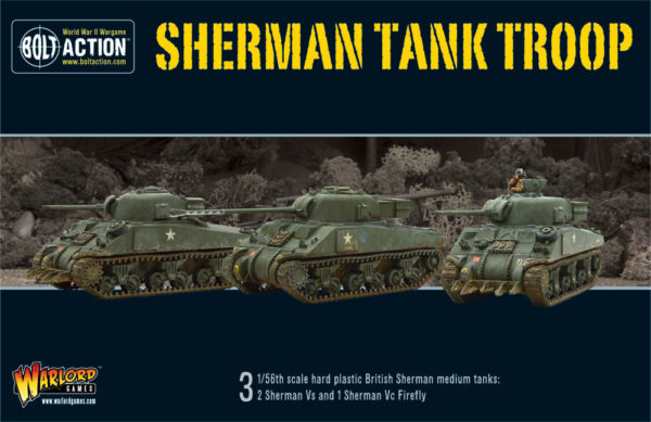 WGB-START-23-Sherman-Tank-Troop-a