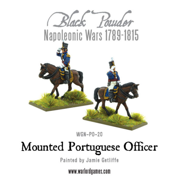WGN-PO-20-Portuguese-Mounted-Officer-a